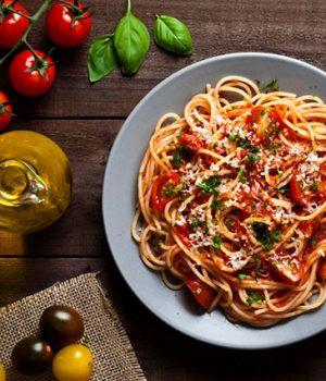 italian-food-640